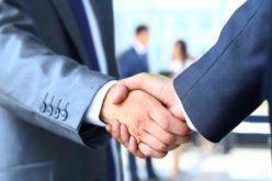 Los líderes de la industria gráfica Mike Rayfield y David Wang se unen a AMD