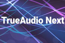 AMD TrueAudio Next para Steam Audio: inmersión total y complejidad acústica en realidad virtual