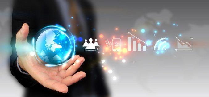 La transformación de la conectividad y las tendencias actuales