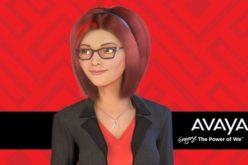 AVAYA AVA™ Inteligencia Artificial en los Centros de Contacto para una Mejor Experiencia del Cliente