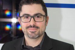 Netskope designa a Daniel Junqueira,nuevo Senior Sales Engineer para Latinoamérica