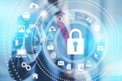 ESET se suma al Día Mundial de la Seguridad en Internet
