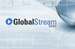 Global Stream News: la nueva sección de Global Media IT