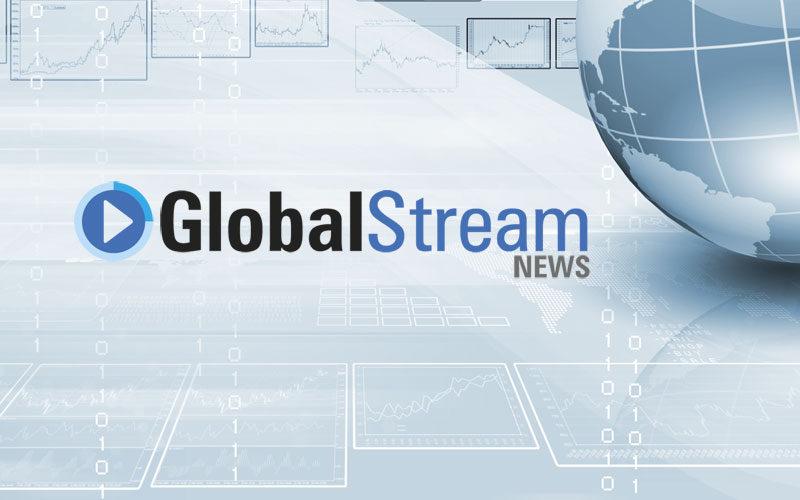 Global Stream News: la nueva sección de Global Media IT