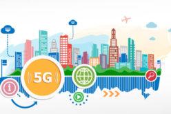 Huawei lanza en Canadá la primer prueba urbana de CPE 5G 'Wireless to the Home'