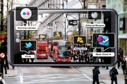 LG Y Honeywell SE alian para ofrecer soluciones  de seguridad cibernética automotriz
