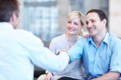 Los 10 beneficios del nuevo programa de canales de Lexmark
