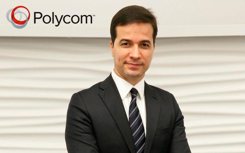 Polycom aumentará su red de canales para llegar a las Pymes
