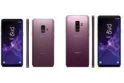 Samsung presenta los nuevos Galaxy S9 y S9+, desarrollados para la comunicación de hoy en día