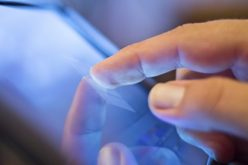 Veritas presenta tecnología de copias instantáneas de nivel empresarial para los clientes de Microsoft Azure