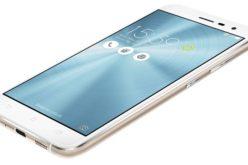 Ya disponible actualización Android Oreo 8.0 para smartphones ZenFone 3 y ZenFone 4 de ASUS