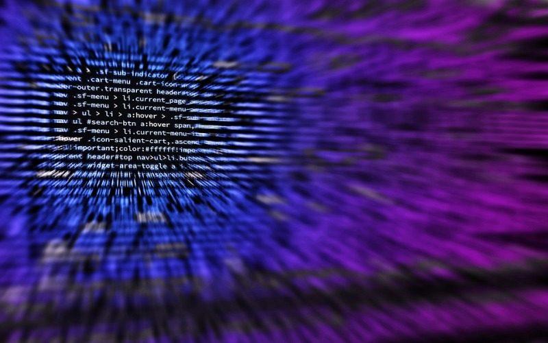 Machine Learning y algoritmos predictivos: tendencias que se aprovecharán para ciberataques en 2018