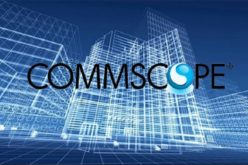 CommScope nombrado Líder Tecnológico Global por Thomson Reuters