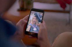 Instagram prueba con videollamadas