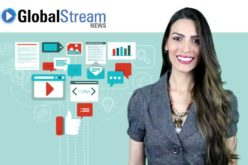 Global Stream News