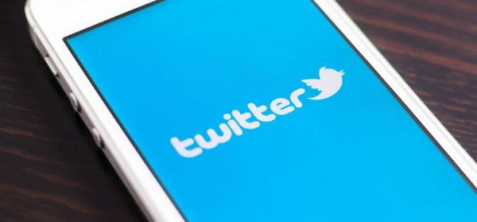 Twitter anuncia director de alianzas de noticias para América Latina