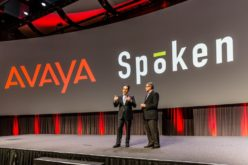 Avaya Completa la Adquisición de Spoken Communications