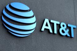 """AT&T Calificada """"Líder"""" en el Cuadrante Mágico de Gartner por Servicios de Red"""