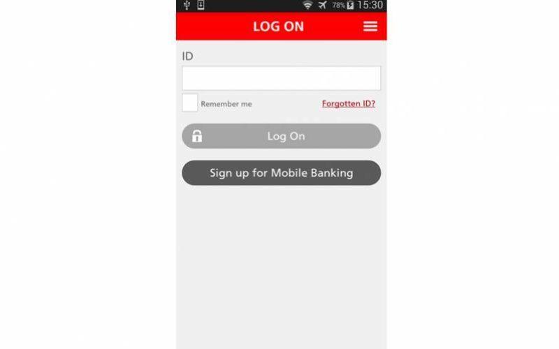 Avast: Consumidores en riesgo de pérdidas financieras por Troyanos de la Banca móvil