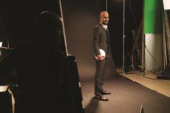 Pep Guardiola protagoniza la Campaña De Marketing de Directv para la Copa Mundial de la Fifa Rusia 2018™