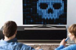 ESET protege a los SmartTV de las amenazas de malware para Android