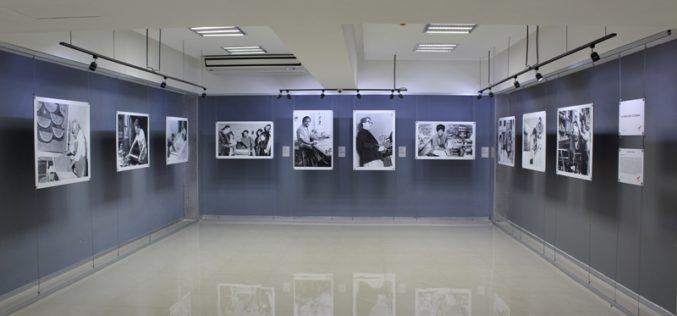 Epson y la Colección Milenio engrandecen a pintores mexicanos del siglo XX