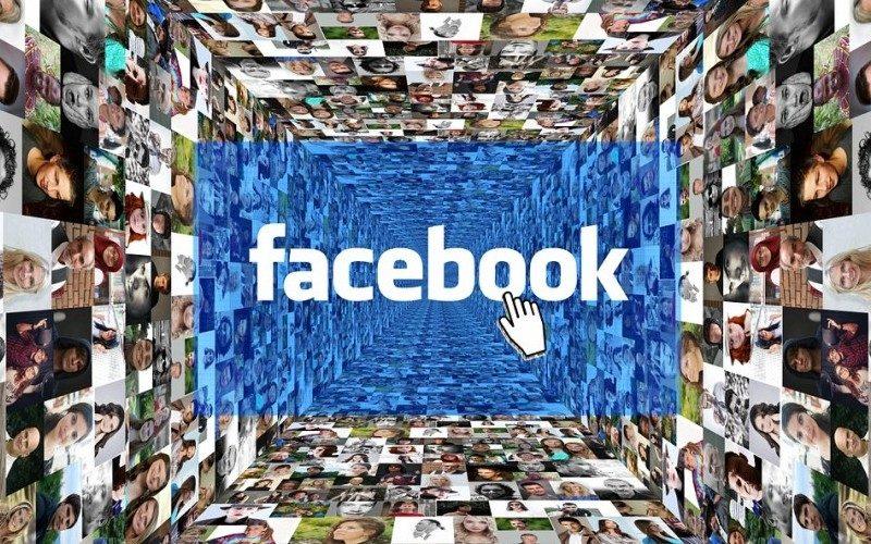 ESET explica qué fue lo que pasó con el uso de datos de usuarios de Facebook