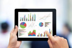 FICO se asocia con DataScoring para reducir el costo de la toma de decisiones de riesgo de crédito en Colombia