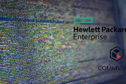 La colaboración con HPE ofrece soluciones de protección y administración de datos de Commvault