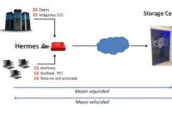 Hermes Lite: Una solución diferente con respaldo en la nube