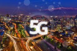 Huawei lanzó su primer equipo para telecomunicaciones en 5G