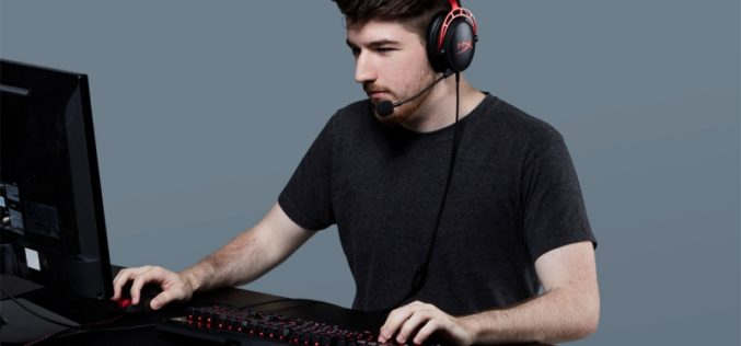 HyperX Cloud Alpha ya está en Chile
