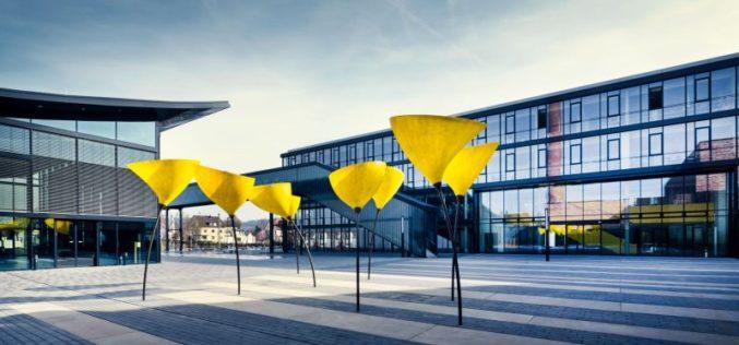 Kärcher acelera su transformación digital con la plataforma 3D de Dassault Systèmes