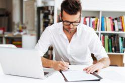 ¿Cómo ordenar un negocio de forma eficiente? Lexmark entrega claves para lograrlo