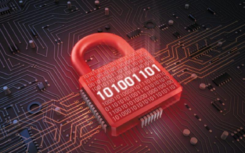 Unisys anuncia solución avanzada para combatir amenazas de malware en rápida evolución