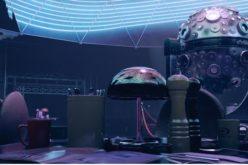 La tecnología NVIDIA RTX hace realidad el sueño de la renderización en el cine en tiempo real