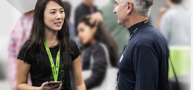 NVIDIA reúne a los expertos de inteligencia artificial más importantes del mundo en el evento GPU Technology Conference