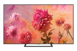Samsung anuncia sus nuevos televisores 2018: redefiniendo el entretenimiento en el hogar