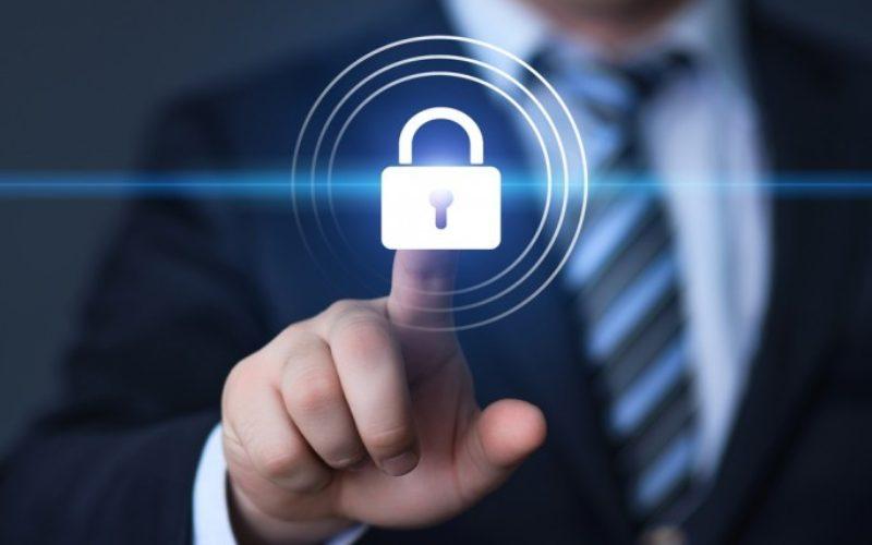 Seguridad lógica y física: peligros compartidos en las empresas