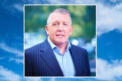 Teradata designa a Martyn Etherington como Director de Marketing para reforzar su estrategia de nube