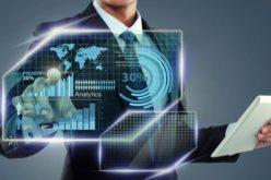 Teradata, líder en el Cuadrante Mágico de Gartner para Soluciones Analíticas de Gestión de Datos de 2018