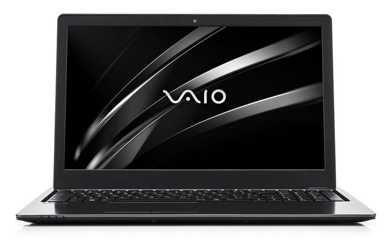 VAIO ofrece su notebook de diseño elegante y sofisticado para el Día de la Mujer