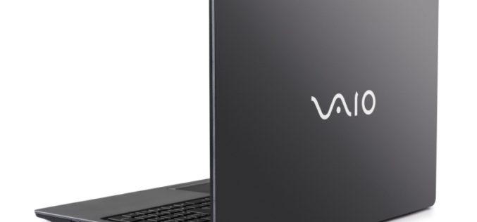 VAIO® ofrece dos productos imperdibles para a la vuelta al colegio