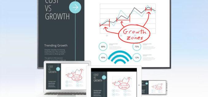 ViewSonic ofrece a hoteles, restaurantes, retail y otros espacios lo último en señalización con sus nuevos Displays
