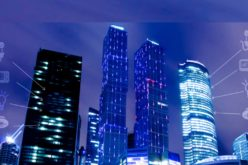 Edificios inteligentes impulsan grandes ahorros de energía a través de la gestión de iluminación