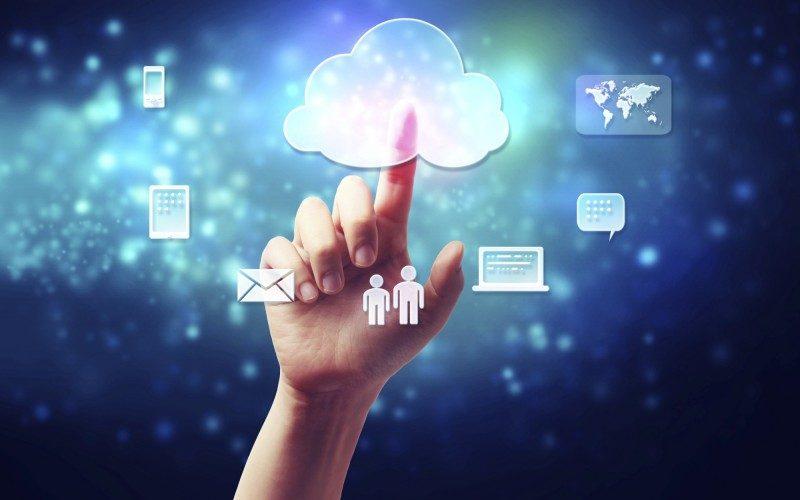 El mercado de Cloud sigue creciendo a doble dígito en Latinoamérica