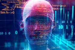 Cinco tendencias tecnológicas a las que deben prestar atención las empresas