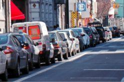 """""""Llega Werpi: la solución para conductores y una oportunidad para el real estate"""