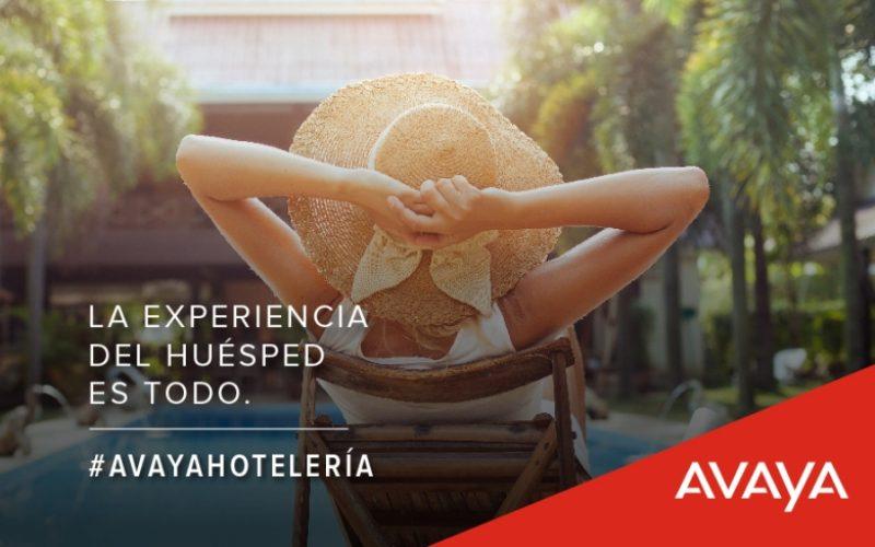 Eletropaulo fortalece su alianza con Avaya y migra a la nube su servicio de atención al cliente