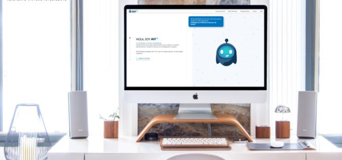 Cognitiva lanza 'AVI GO':Inteligencia Artificial al alcance de las pymes